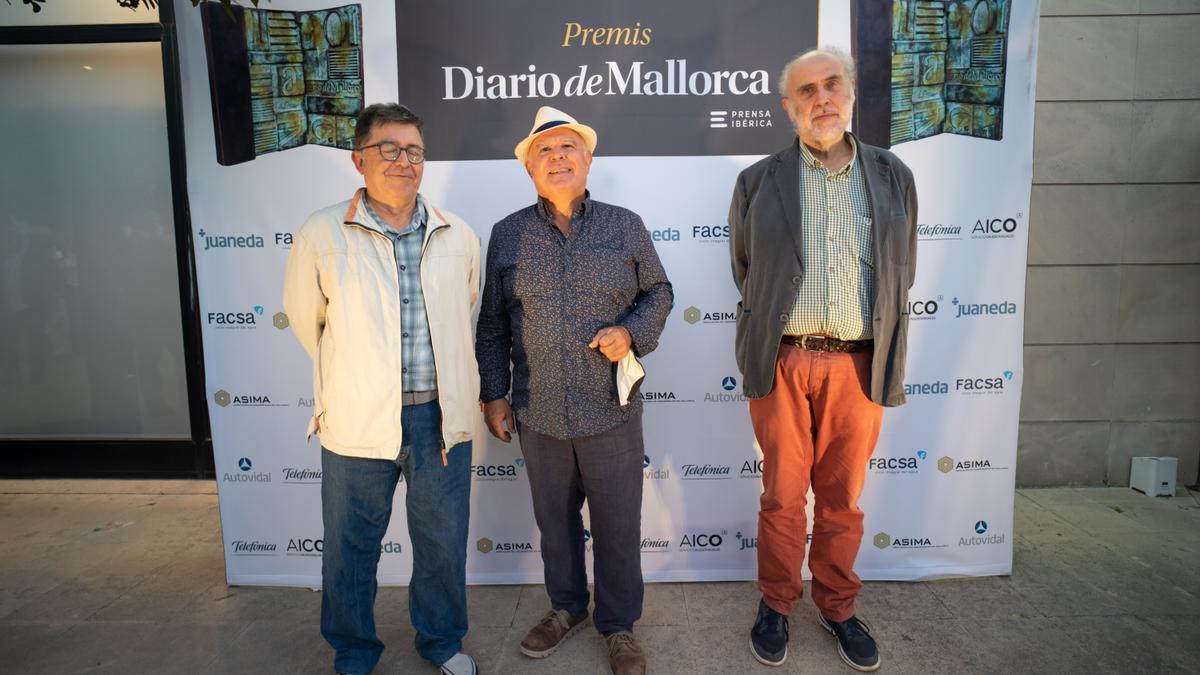 Premios Diario de Mallorca 174.jpg