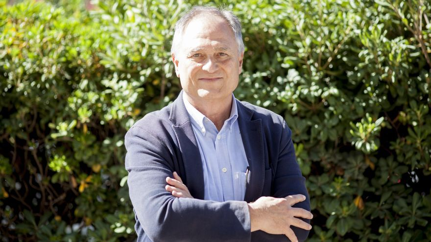 El alcalde de Llíria da positivo en coronavirus