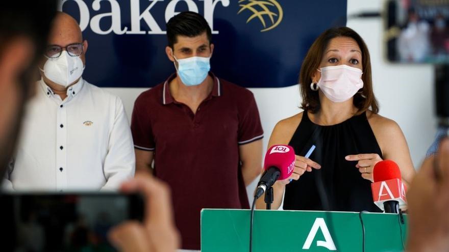 La nueva rebaja del Impuesto de Sucesiones en Andalucía incluirá a hermanos, sobrinos y tíos