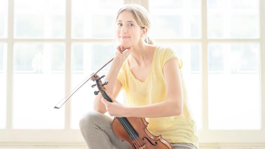 L'orquestra Simfònica de Viena actuarà en el 15è aniversari de l'Ibercamera Girona