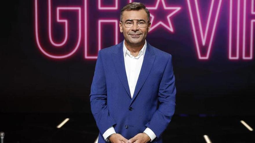 """""""Gran Hermano"""" tornarà l'any que ve amb una edició VIP a Telecinco"""