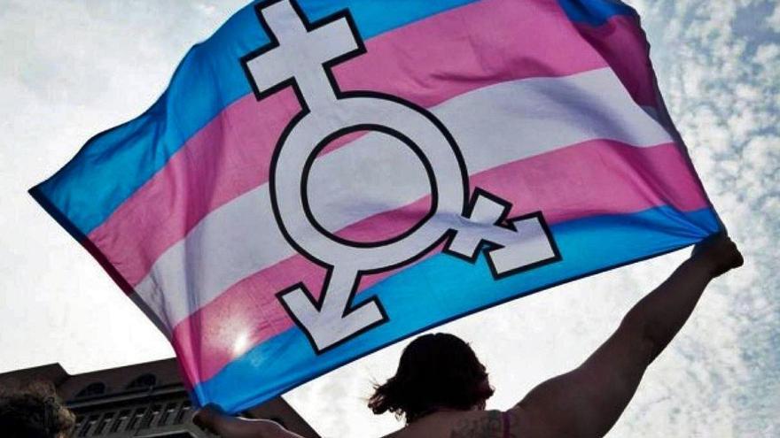 La Ley Trans abre nuevos debates entre el feminismo