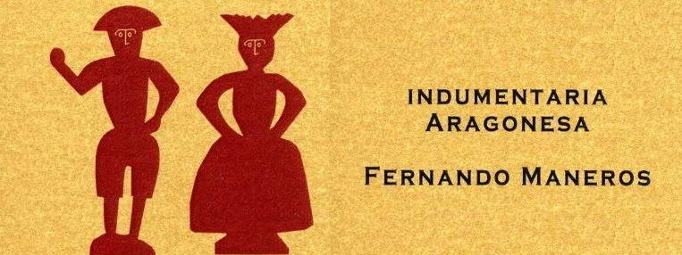 Fernando Maneros