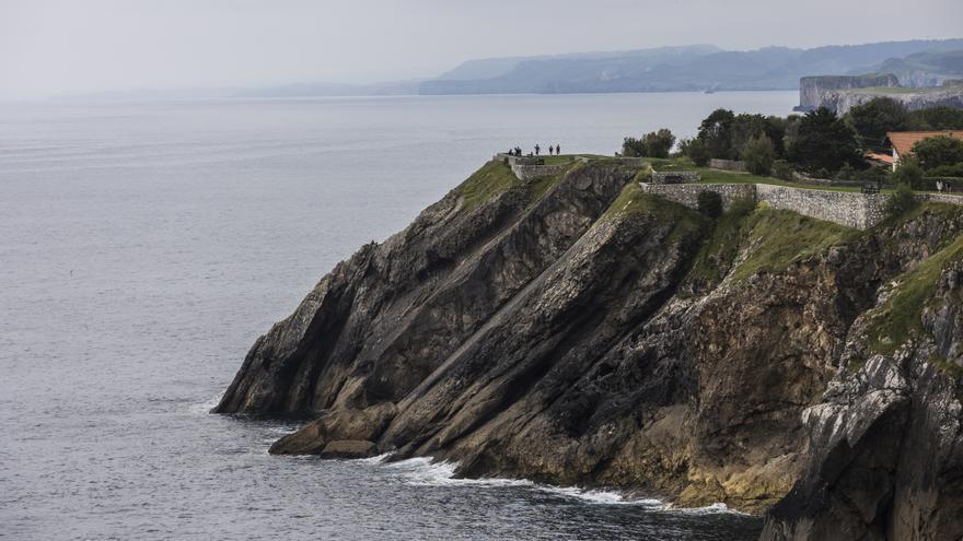 Los castros, otro tesoro al descubierto para los asturianos