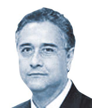 Alfonso González Jerez