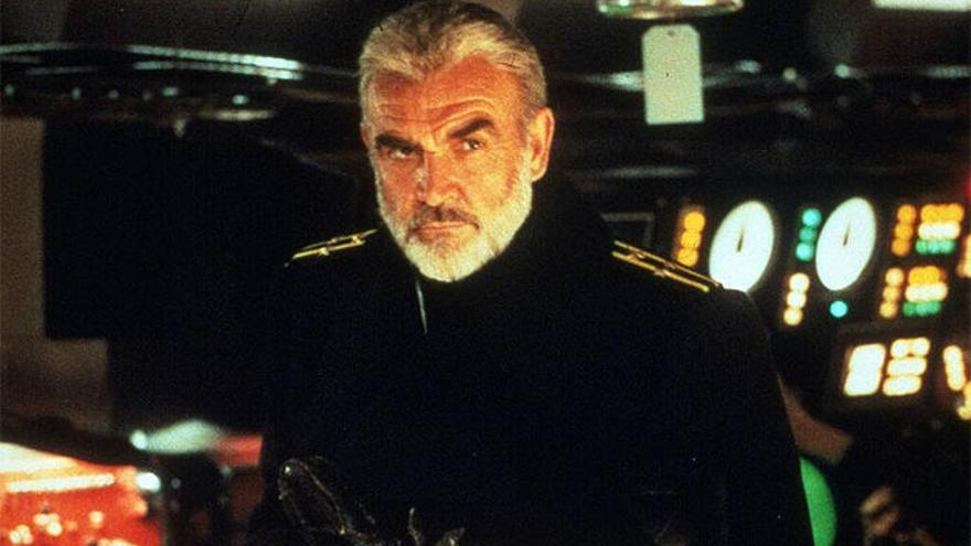 Muere Arseni Corselles, doblador de Sean Connery o Rock Hudson