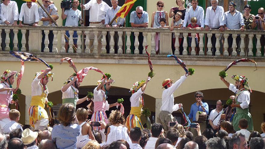 Das sind die Feiertage 2019 in den einzelnen Gemeinden auf Mallorca