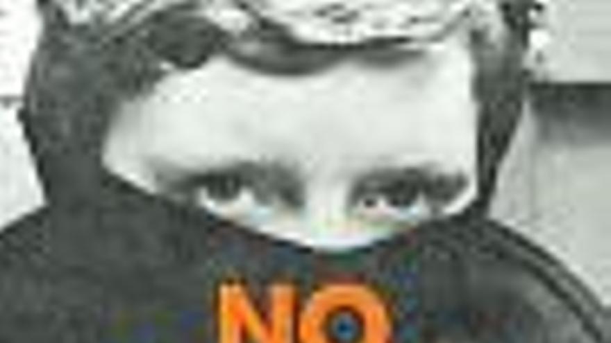 'No digas nada',  la verdad necesaria sobre el conflicto irlandés