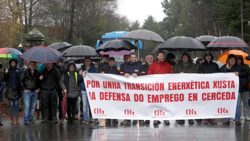 Ferroatlántica, Ferroglobe y Alcoa ajustan sus planes para 2020 por el coste eléctrico