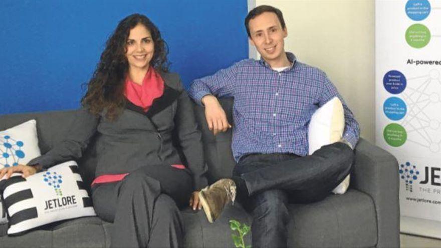 De Silicon Valley a monja de clausura: la valenciana que va canviar de vida radicalment