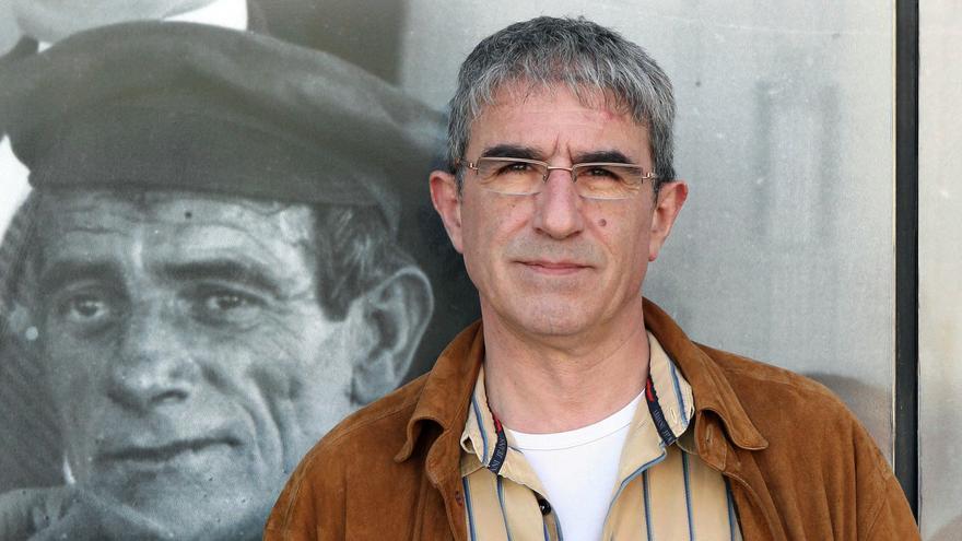 El Institut del Teatre aparta al profesor Joan Ollé tras las denuncias por presunto acoso