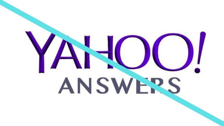 La retranca gallega que se perderá con el cierre de Yahoo Respuestas