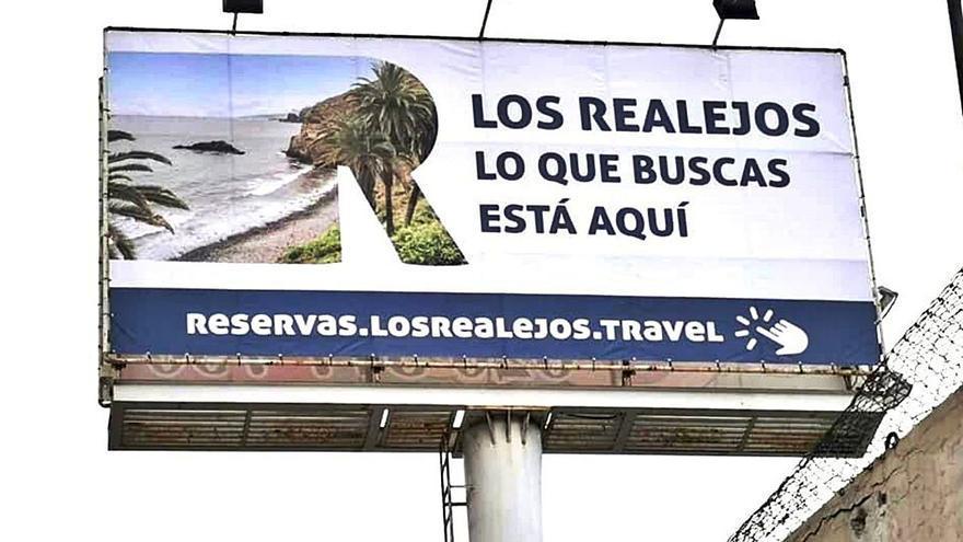 Los Realejos potencia la central digital de reservas turísticas