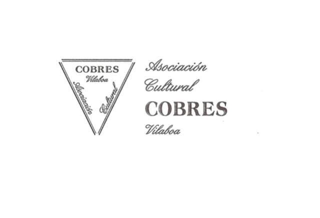 Logo-acc-cobres