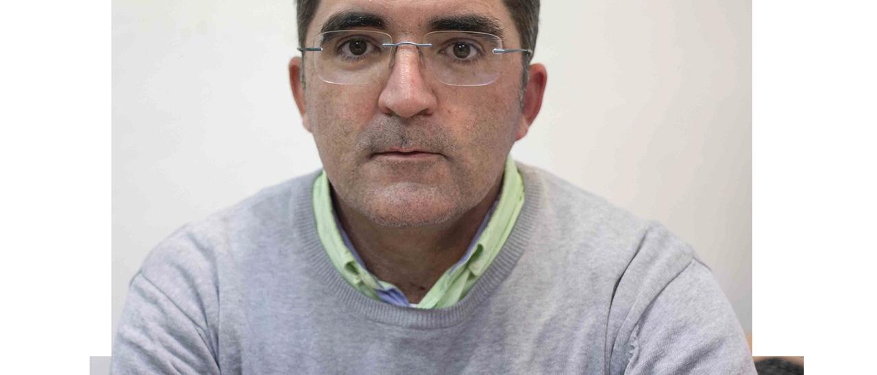 La curta visita del General Riego a Xàtiva