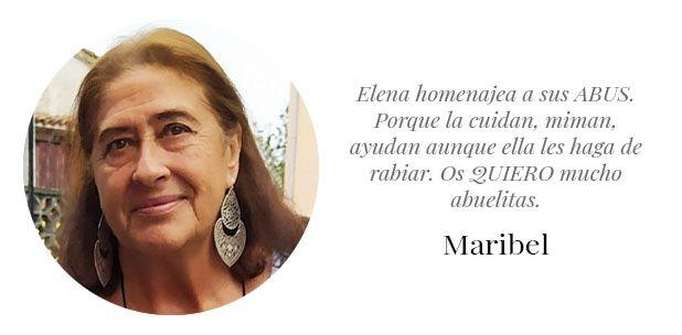 Maribel.jpg