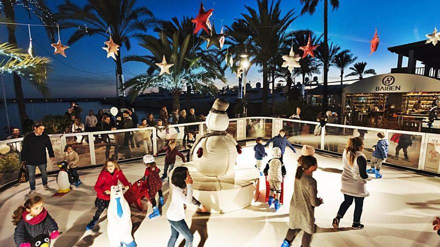 Weihnachtsmärkte auf Mallorca 2018: der große Überblick