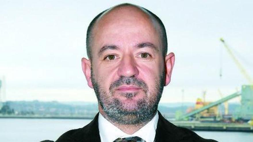 El gallego Basilio Otero, reelegido presidente de la federación estatal de cofradías