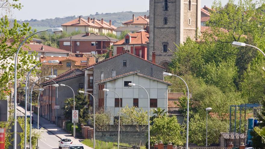 Noreña será el noveno concejo con cierre perimetral y más restricciones