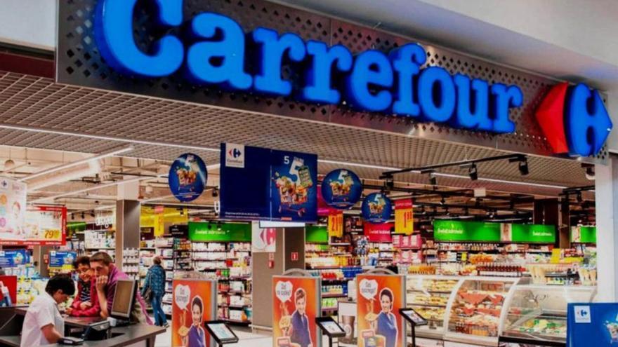 Estos son los horarios de los grandes supermercados de Canarias esta Semana Santa