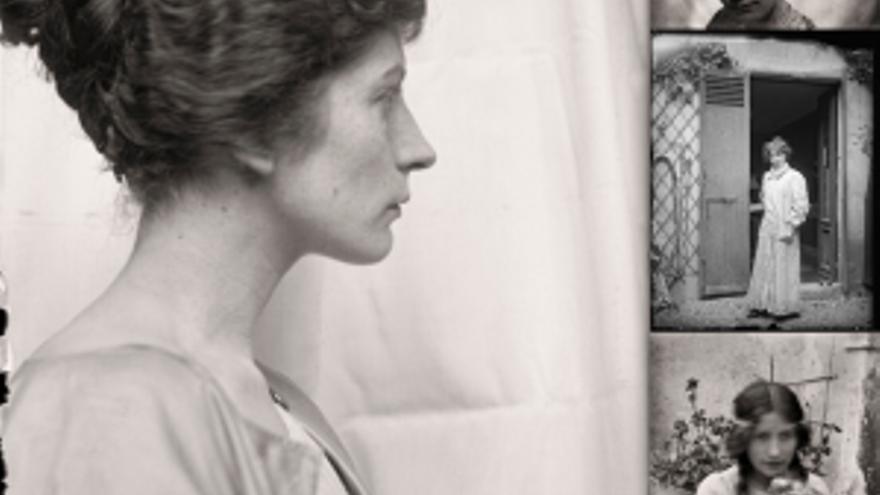 Los secretos de Fortuny con Pilar Torrecillas en diálogo con Patrícia Soley Beltran