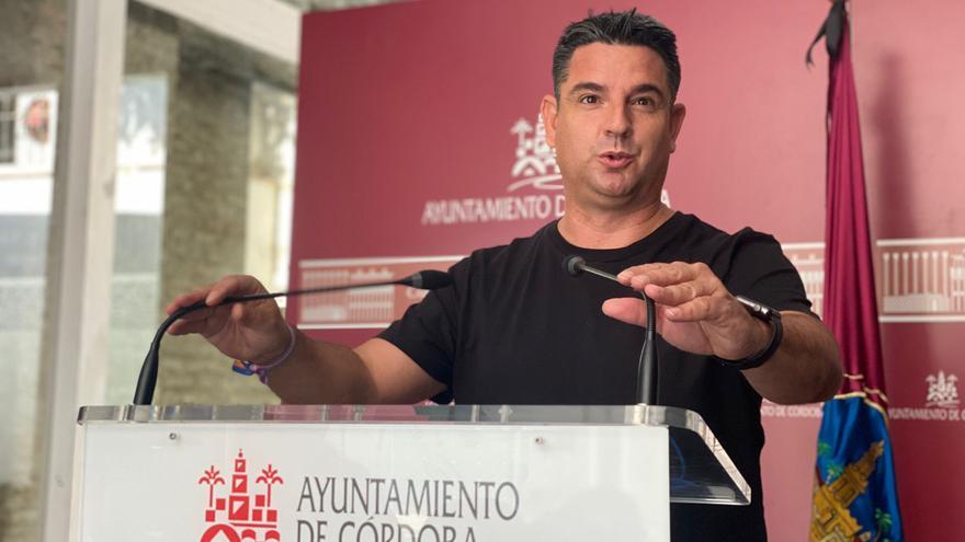 El Imtur deja sin conceder 100.000 euros de ayudas a productos turísticos nuevos