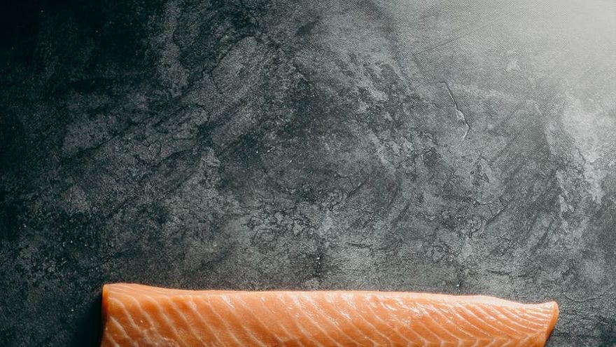 Alerta sanitaria: Detectan listeria en salmón ahumado distribuido en España