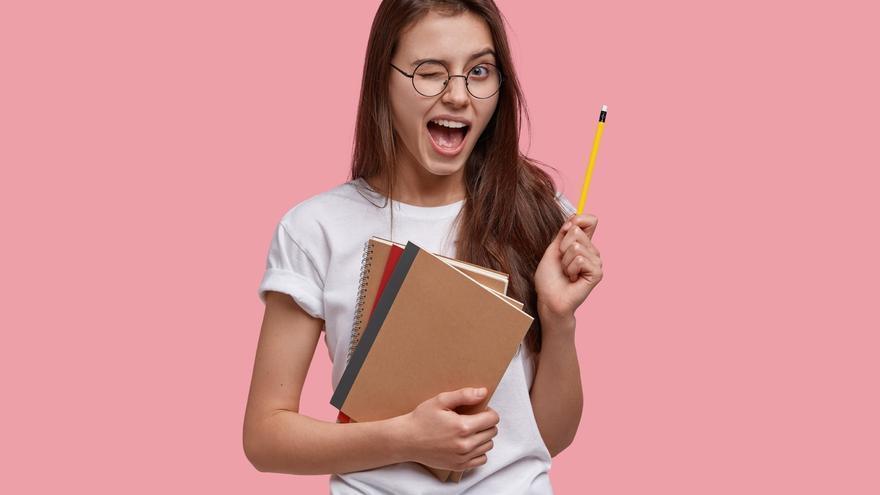Consejos para afrontar la vuelta a clase