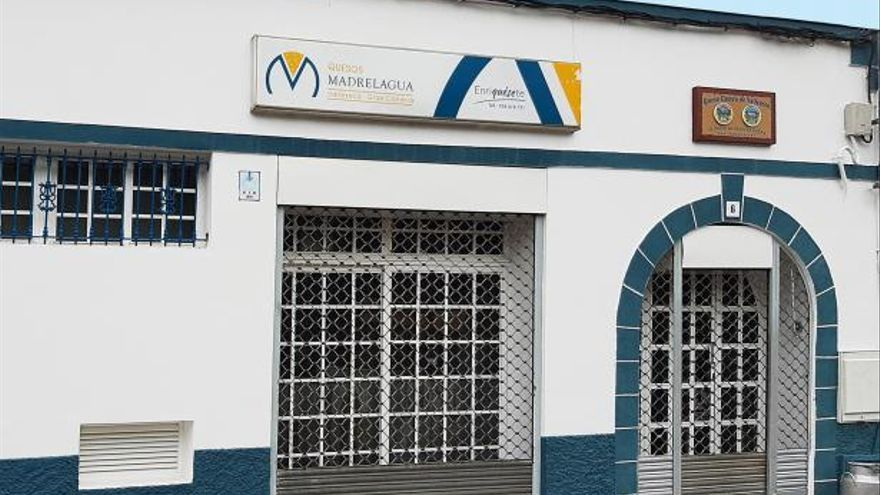 Quesos Madrelagua: apostando por la calidad en Canarias