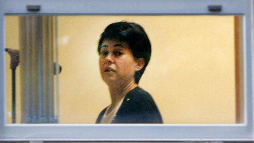 El abogado de Rosario Porto afirma que sus familiares se desentendieron de ella