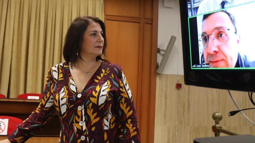 El Ayuntamiento espera haber renovado todos los órganos de participación antes de final de año