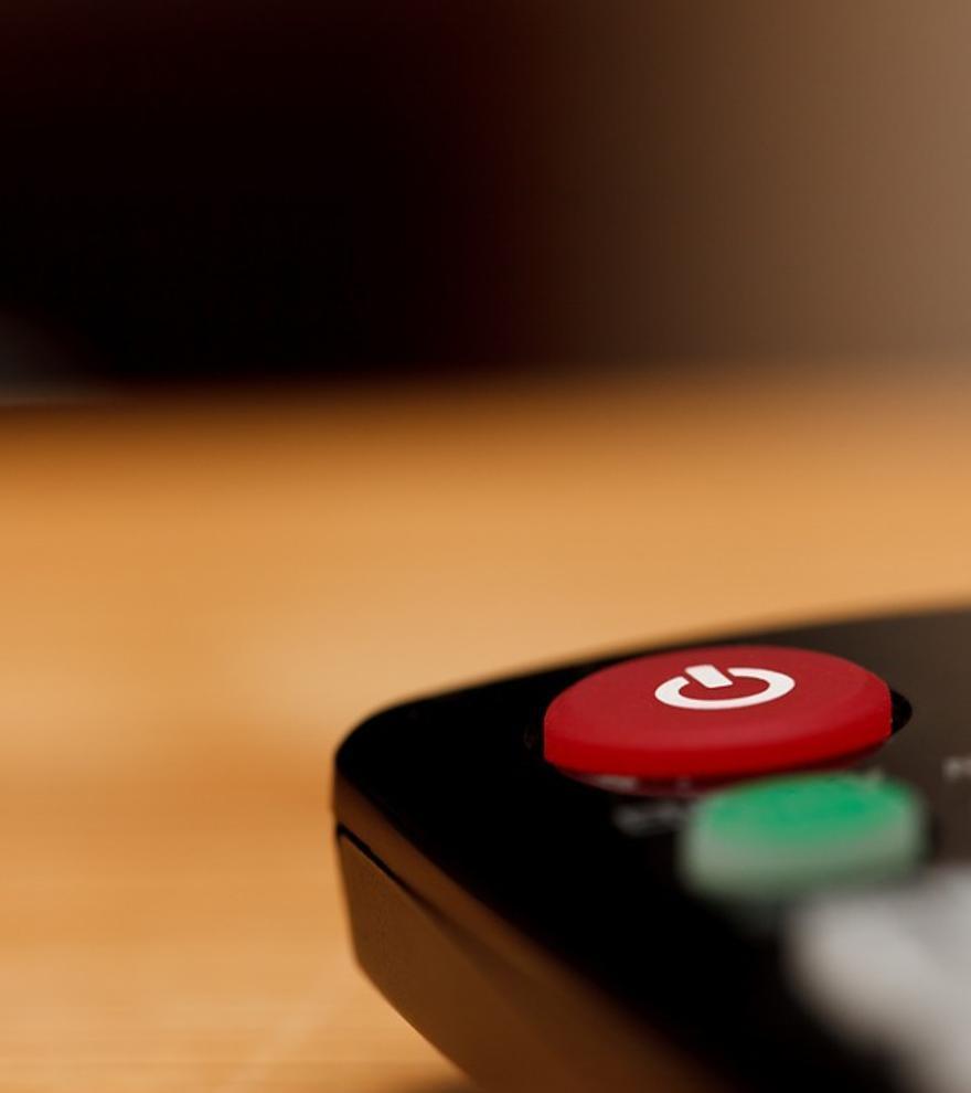 HBO, Amazon Prime i Disney+ tenen menys d'1,3% del seu catàleg en català