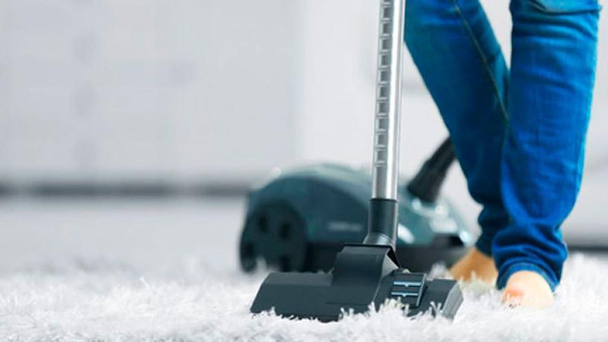 Descubre el oosouji: el nuevo método japonés para limpiar la casa fácilmente