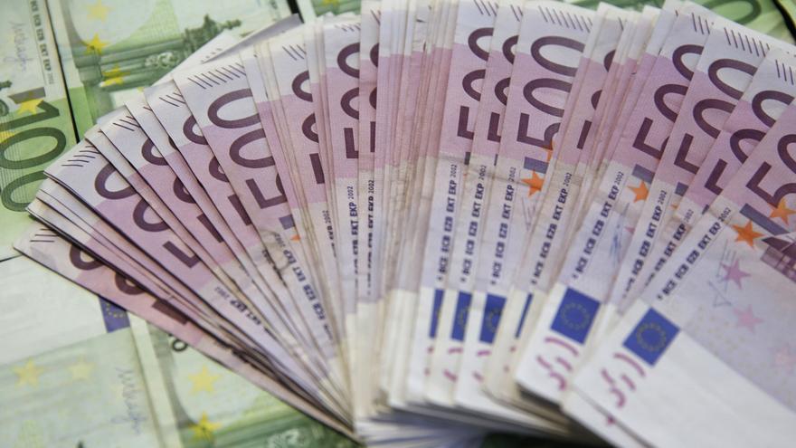Ley de prevención y lucha contra el fraude fiscal: cómo afecta a los pagos en efectivo