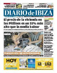 https://kiosco.diariodeibiza.es/