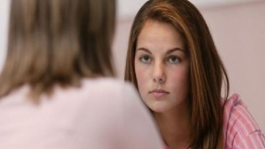 Xerrada: Acompanyar els adolescents en la presa de decisions