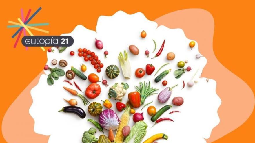 Festival Eutopía: Concurso Eutopía sabor