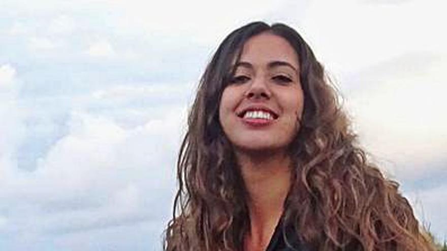 Un corto nacido en Bellas Artes en Pontevedra viajará al Festival de Cannes