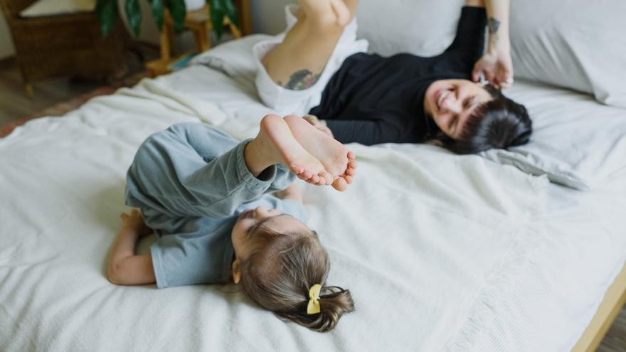 FERTILIDAD | Cuatro secretos de la reproducción asistida para no perder la ilusión de convertirse en padres