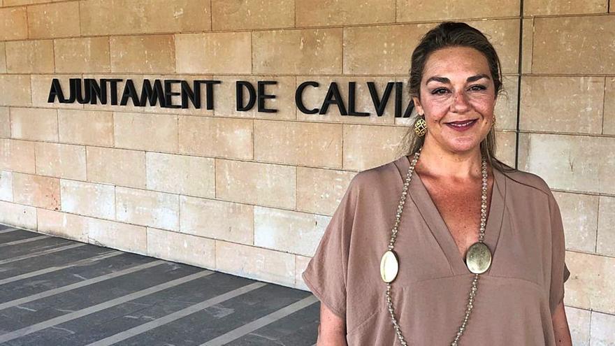 La inminente renovación de la junta del PP de Calvià reactiva la guerra interna