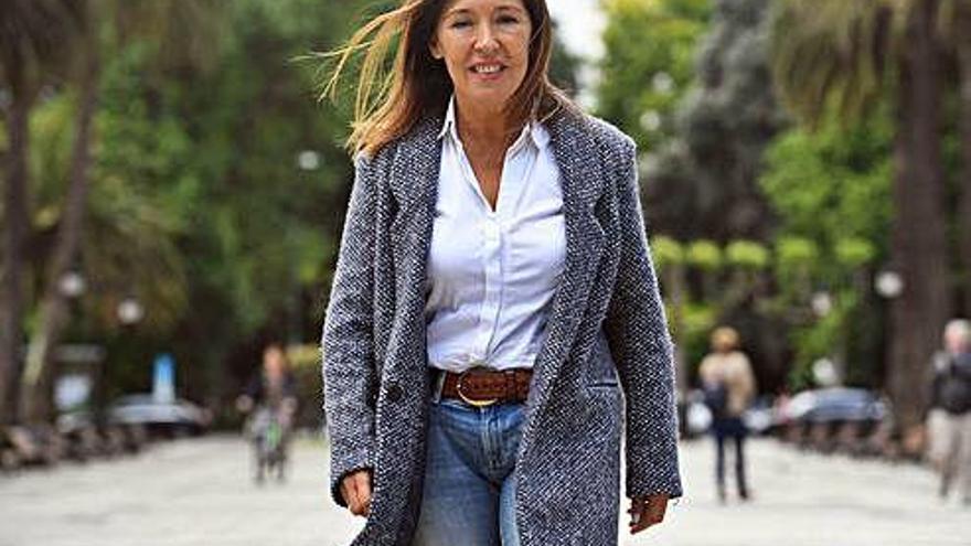 Mato ficha por Greenalia, promotora de la mayor planta de biomasa gallega en Curtis