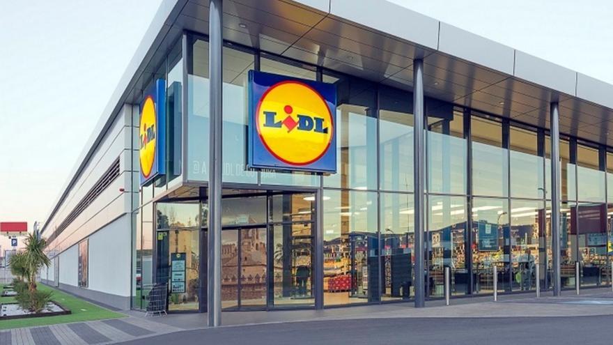 Lidl crea 2.000 nuevos empleos e incrementa un 13% sus compras nacionales hasta los 5.200 M€