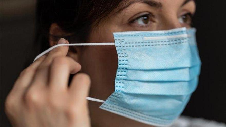 No hay dos sin tres: covid-19, gripe y resfriado común