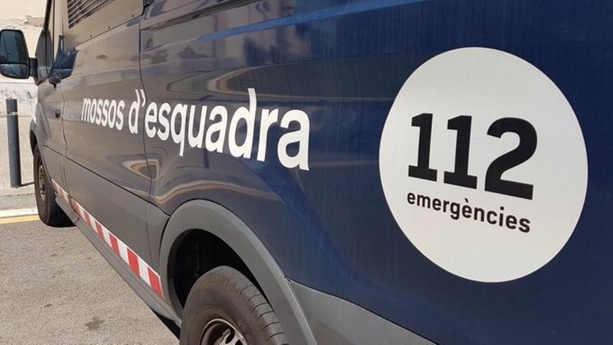 Els Mossos investiguen un crim masclista a Corbera de Llobregat, el segon en 24 hores després del de Creixell