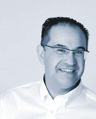 Julio Conesa
