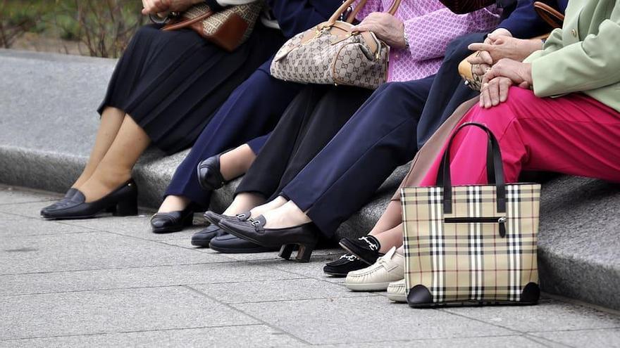 L'atur a Figueres se situa al voltant del 15% i a l'Alt Empordà és del 12,6%
