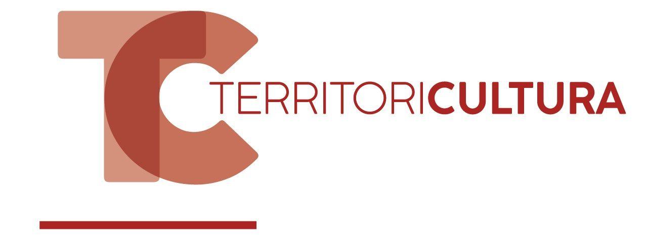 Territori Cultura