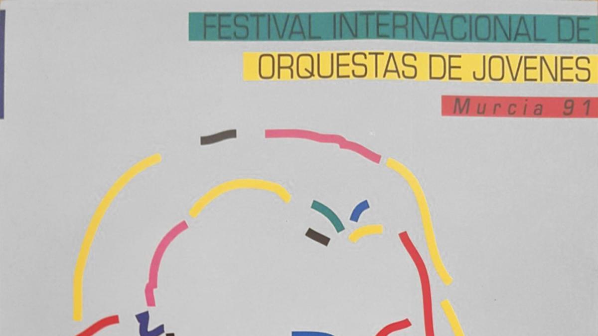 1991, el año del Mozart más Pop