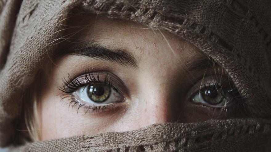 Què és l'ull sec, com prevenir-lo i com tractar-lo