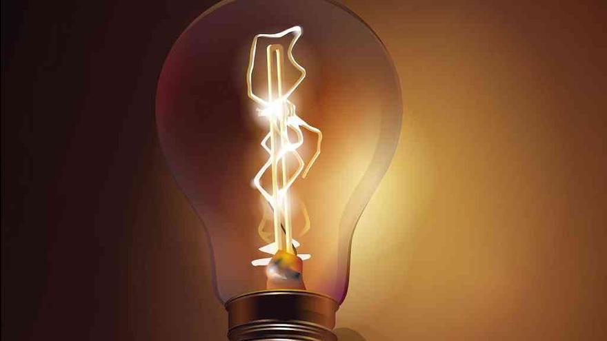 Reforma energética: el coste de 'no hacer'